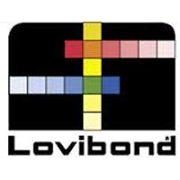 lovibon